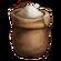 Icon wheat flour.png