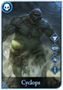 Icon cyclops card.png