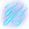 Icon hailstorm ii staff head.png