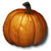 Icon pumpkin.png