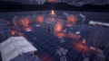 Ironfast city Dwarves Homes.png