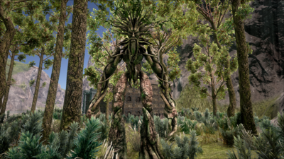Treant.png