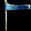 Icon human manor flag pole.png