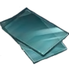 Icon quartz glass.png