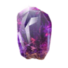 Icon rune of greater soul binding.png