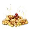 Icon delicate herbivore feed.png