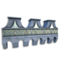 Icon elven manor buttress.png