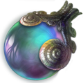 Icon aether sac.png