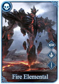 Icon fire elemental card.png