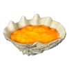 Icon orange dye.png