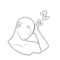 Icon tiredII.png