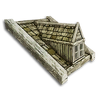 Icon wooden dormer.png