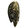 Icon mithril shield.png