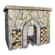 Icon stone fireplace.png