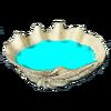 Icon cyan dye.png