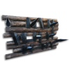 Icon iron spiked wall.png