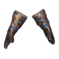 Icon leather gauntlets.png