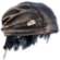 Icon ranger's helm.png