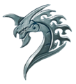 Ironfast icon.png