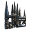 Icon iron barrier gate.png