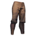 Icon leather greaves.png