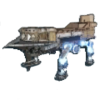 Icon skyfortress.png