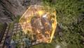 Magic base shield.png