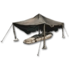 Icon canopy.png
