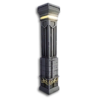 Icon elven manor column.png
