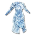 Icon frostbound breastplate.png