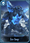 Icon ice imp card.png