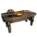Icon dining table.png