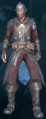 Leather armor.png