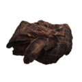 Icon cured meat.png