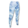 Icon frostbound greaves.png