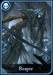 Reaper card.png