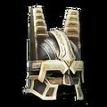 Icon darkstone helm.png