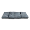 Icon stone beam.png