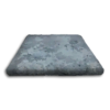 Icon stone skylight.png