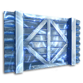 Icon framework wall.png