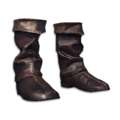 Icon fur armor boots.png