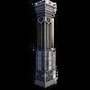 Icon human manor column.png