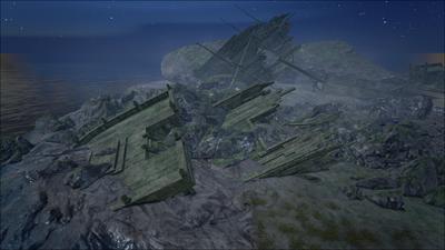 Shipwreck 2.png