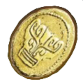 Icon empire coin.png