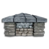 Icon stone triangular foundation.png