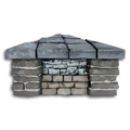Icon stone triangular foundation.png