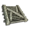 Icon wooden ramp.png