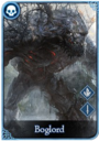 Icon boglord card.png