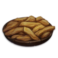 Icon dried apples.png