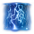 Icon lightning wall.png